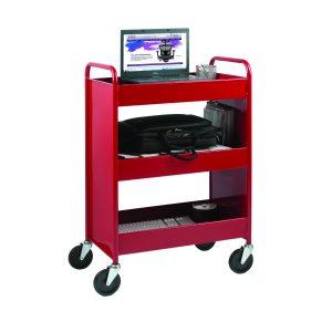 BioFit Cart FS30