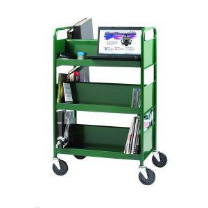 BioFit Cart RBS66